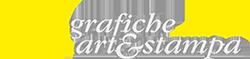 logo_artestampa